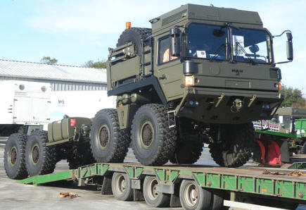 Image result for military vehicle transport